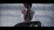 「Shut up」MV (okmusic UP's)