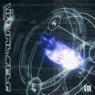 EP『ヴァーチャル・セルフ』 (okmusic UP's)