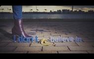 「I Don't Believe In You」Lyric MV (okmusic UP's)