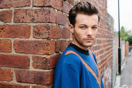 Louis Tomlinson (okmusic UP's)