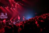 12月5日(火)@マイナビBLITZ赤坂 (okmusic UP's)