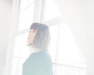 丸本莉子 (okmusic UP's)