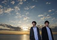 焚吐×みやかわくん  (okmusic UP's)