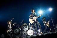 12月9日&10日@東京ドーム (okmusic UP's)
