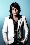 小野正利 (okmusic UP's)