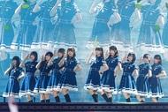 12月12日(火)・13日(水)@幕張メッセイベントホール (okmusic UP's)
