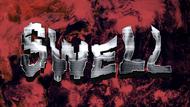 「SWELL」MV (okmusic UP's)