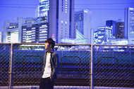 Arai Takeshi(okmusic UP's)