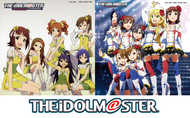 『THE IDOLM@STER』 (okmusic UP's)