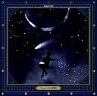 シングル「Moon さよならを教えて」 【通常盤】 (okmusic UP's)