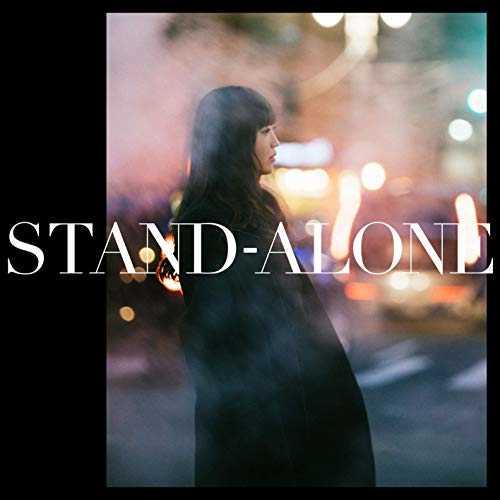 ドラマ「あなたの番です」の主題歌「STAND‐ALONE」でAimerが綴る世界観とは